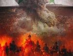 Война в Сирии проиграна: Исход террористов и безысходность Запада