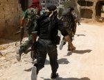 Алеппо наш: террористы дезорганизованы, их хозяева - тоже