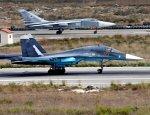Военная операция в Сирии – второе принуждение США к миру