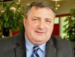 Александр Перенджиев: Не исключена ликвидация НАТО