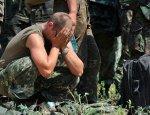 Война стремительно набирает обороты: ВСУ снова несут потери в Донбассе