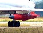 «Крылатая смерть»: как новая ракета для Ту-22М3 будет уничтожать авианосцы