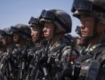 Безопасность в Центральной Азии: между Россией, Китаем и НАТО