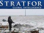 Stratfor о Национальной гвардии России: в предчувствии госпереворота