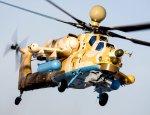 ИГИЛ снова штурмует Пальмиру, ВКС России наносят удары по боевикам