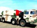 Новая боль Пентагона: Китай заточил второе «шило» для «мягкого места» США