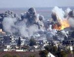 Американцы в Ираке бомбят школы и жилые дома