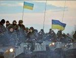 Донбасс не отдаст границу: ВСУ днем зайдут, а ночью всех вырежут