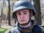 Коннор рассказал правду о грузинских наемниках на Украине