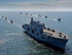 Вызов Балтфлоту: способен ли ВМФ России парировать угрозу НАТО?