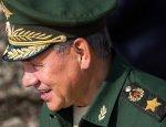 РФ к перевооружению готова: Шойгу посетил Восточный военный округ