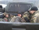 Не гони волну: Украина не потянет мобилизацию в АТО
