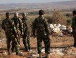 В сирийском Алеппо стороны обмениваются тяжелыми ударами