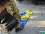 Дезертиров из ВСУ подвергают карательной психиатрии