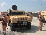 «Работаем на совесть…» – действия российской военной полиции в Сирии