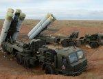 Белоруссия не сорвет выполнение гособоронзаказа РФ