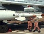 Они вооружают наши Су-24М в Сирии