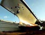 Как считать будем: инциденты на авианосце «Адмирал Кузнецов» и опыт ВМФ США