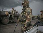 Украинские боевики готовили масштабную диверсию в Крыму