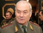 Леонид Ивашов о гиперзвуковом оружии: Идет негласная гонка вооружений