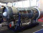 """Двигательная экспансия: китайский военпром нуждается в российском """"костыле"""""""