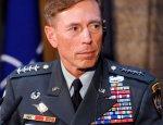 Дэвид Петрэус: Вопрос войны в Сирии надо решать с помощью России и Асада