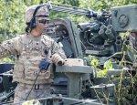 Армию США начали готовить к боям с российскими войсками