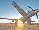 Пошли на перехват: Российские хакеры взломали центр ВВС США?