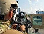 Армия США получит новый пулеметный прицельный комплекс FWS-CS