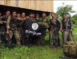 Более 20 боевиков ИГ уничтожены на юге Филиппин