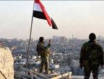 Алеппо: последний удар и победа