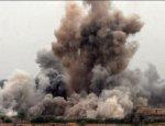 ВКС РФ уничтожили конвой ИГ под Пальмирой, убит главарь боевиков