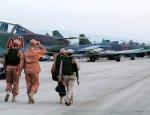 Россия в Сирии: что писали западные СМИ о начале военной операции Москвы