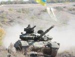 Первый Украинский: задор Южного фронта, танки на Петровке, две «Гвоздики»