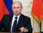 Терпение кончится: Россия может ответить на провокации США