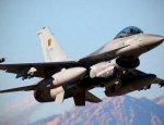 «Сирийская кибер-армия» мстит за наглую ложь об авиаударе