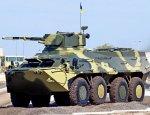 Литва объяснила отказ покупать украинскую военную технику