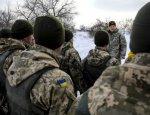 «Деревянные вышиванки» для народа Украины