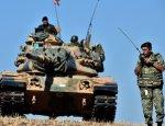 Турецкие войска в Сирии: Россия сделает ставку на Иран