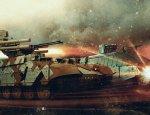 Громкая битва БМПТ: утонет ли русский «Терминатор» в море «Азовца»?
