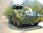 Догнать и перегнать: Украинский ВПК намерен обойти российский