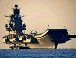 Как Россия устанавит в Сирии «бесполетную зону» для янки