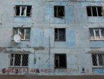 Первый Украинский: потери ВСУ, шок под Авдеевкой, конец комбата Маугли