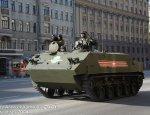 Фотообзор БМП, БМД, БТР, Т-90, ЗРК