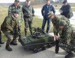 Создатель украинского «оружия возмездия» оказался мошенником