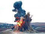 ИГИЛ и Сирийская армия крошат друг друга в Дейр-эз-Зоре