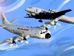 «Орион» Р-3С и Ил-38Н «Новелла»: назначение одно, возможности разные
