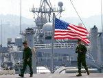 Одесса — город военно-морской «славы» НАТО?