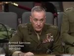 США готовы объявить войну Сирии и России?