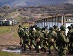 Какого вооружения не хватает Украине в конфликте на Донбассе?